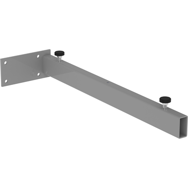 ADAPTO BRACKET FOR 50 DEEP SHELF 2