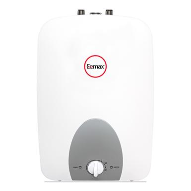 EEMAX Mini Tank Water Heater,Electric
