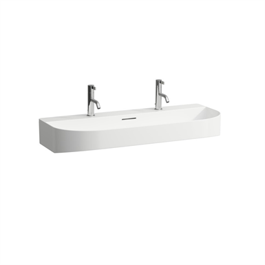 SONAR Washbasin