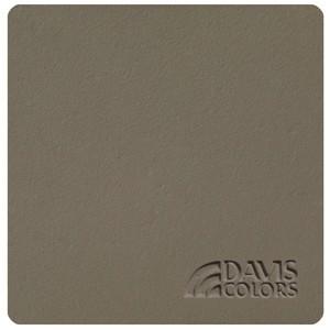Color for Concrete - Adobe 61078