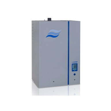 EL: Electrode Boiler Steam Humidifier