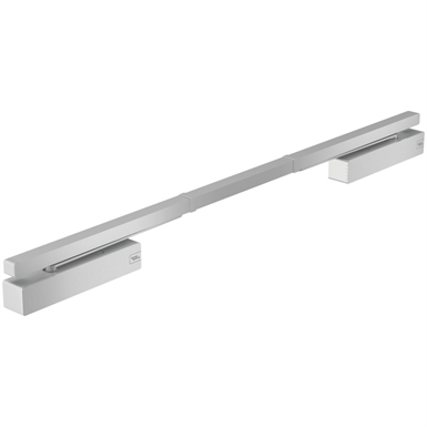 Door closer G-SR XEA