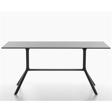Miura Table Rectangular h73 - h103