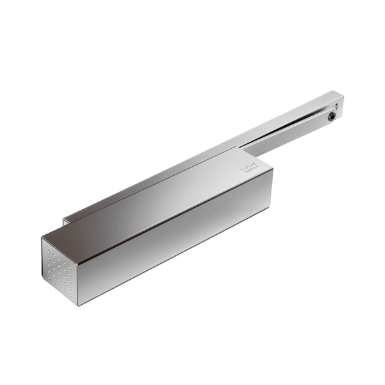 Door Closer TS 93