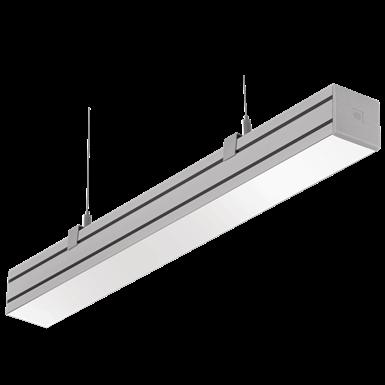 ARGUS ONE LED (LUG LIGHT FACTORY) | Free BIM object for 3DS