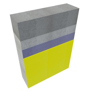 StoConcrete Protect Hydrophobic Betoflex