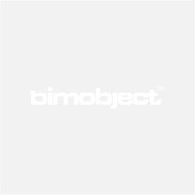 MONZA TABLE SQUARE H73 (PLANK) | Free BIM object for Revit | BIMobject