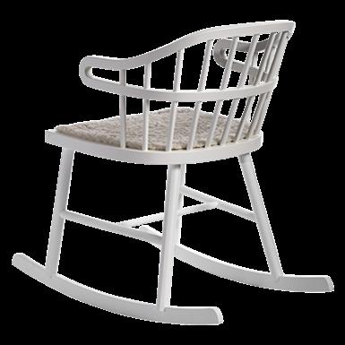 Outstanding Curt 091 Nc Nordic Care Objeto Bim Gratuito Para Revit Andrewgaddart Wooden Chair Designs For Living Room Andrewgaddartcom