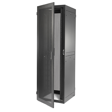 Incredible Iframe Server Cabinet Hubbell Premise Wiring Free Bim Object For Wiring Digital Resources Funapmognl