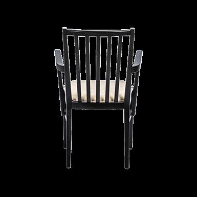 Tremendous Ellinor 147 Nc Nordic Care Free Bim Object For Revit Andrewgaddart Wooden Chair Designs For Living Room Andrewgaddartcom