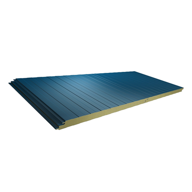 MESA DM40 WALL PANELS (All Weather Insulated Panels) | Free