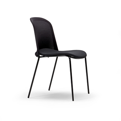 SHEER, CHAIR (Offecct) | Free BIM object for 3DS Max