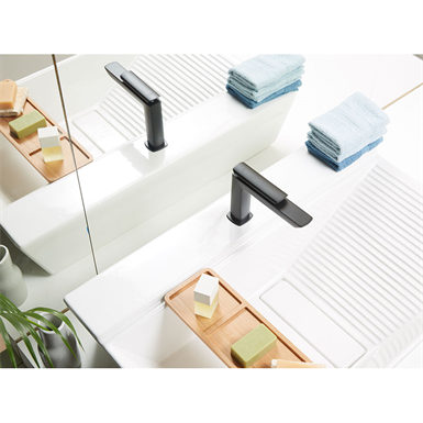 C00350 SKIVE ABOVE COUNTER BASIN (SCG)   Free BIM object for