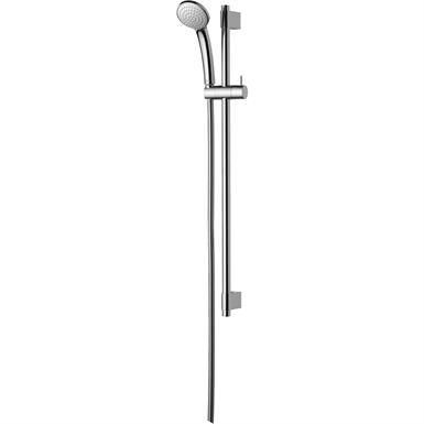 Ideal Standard B9833AA Idealrain Pro Medium 1 Single Function Shower Kit