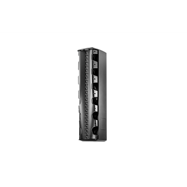 CBT 1000 Constant Beamwidth Technology ™ Adjustable Coverage Line Array Column