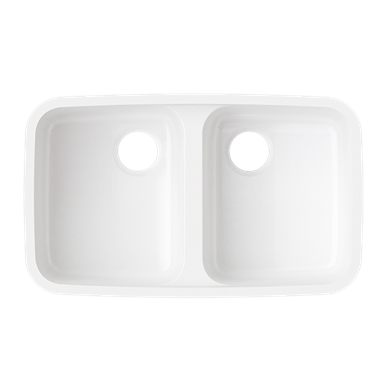corian kitchen sink smooth 850 dupont free bim object for rh bimobject com