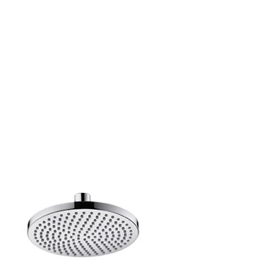 Croma Overhead shower 160 1jet 27450000