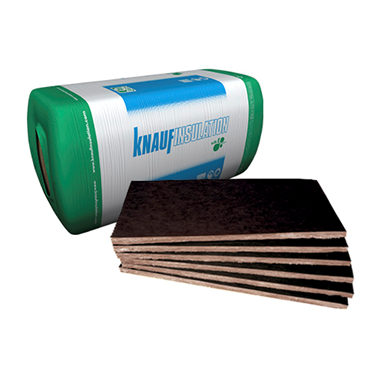 ES MW ACOUSTIC ABSORPTION SUSPENDED CEILINGS (Knauf