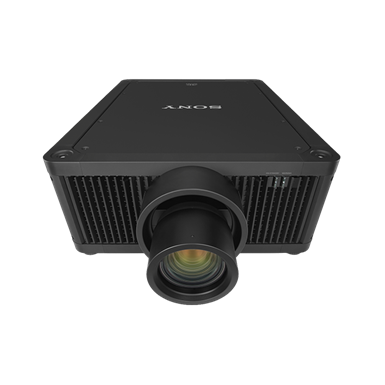VPL-GTZ380 4K HDR Home Theater Projector