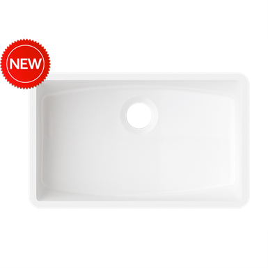 Incredible Corian Kitchen Sink Bold 9980 Dupont Free Bim Object Download Free Architecture Designs Scobabritishbridgeorg
