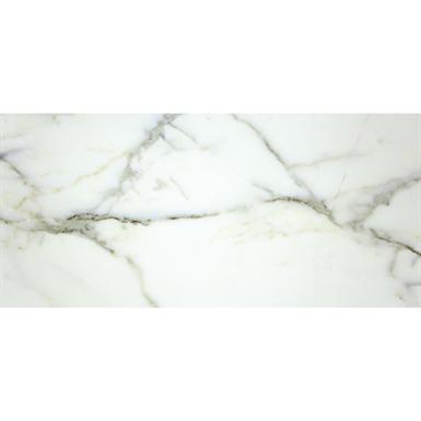 STONE TILE  CALACATTA WHITE (Tino Natural Stone) | Free BIM object