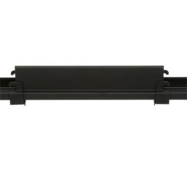 Wyr-Grid™ Cable Tray Trapeze Bracket - WGTBS12BL