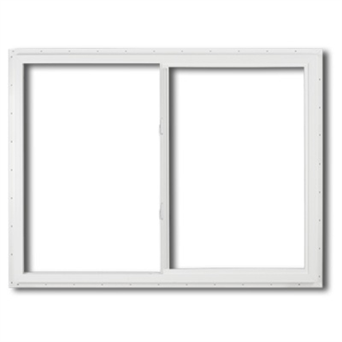 Simonton Window Replacement Parts >> Daylightmax Vinyl Slider Replacement Window Simonton
