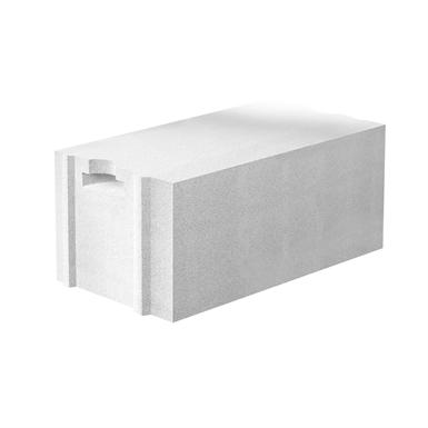Sk Ytong Monolithic Wall U 0 21 W M K D 387 Mm Ytong Yq Pdk Ytong