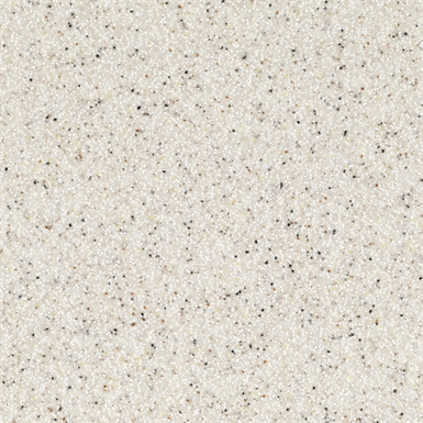 Aspen 9012 - Avonite Surfaces® Acrylic Solid Surface