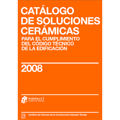 Documentación Técnica de Hispalyt