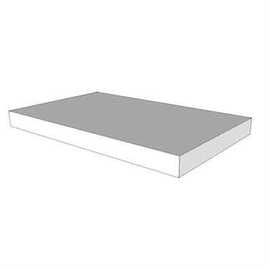 M5700 - FRAME SET, LENS, TRIAL (SEPS2BIM)   Free BIM object for