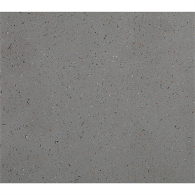 Industrial 7849 - Avonite Surfaces® Acrylic Solid Surface