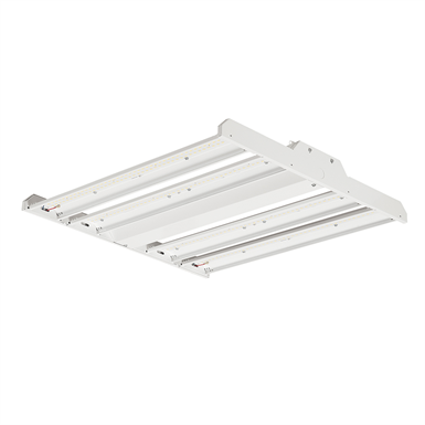 FBX LED HIGH BAY (Philips Day-Brite) | Free BIM object for