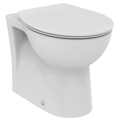 Quarzo Bowl White F S Btw Ceramica Dolomite Free Bim Object For 3ds Max Ifc Sketchup Archicad Revit Revit Revit Bimobject