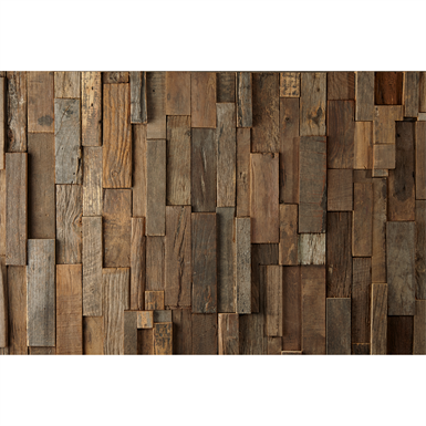 Reclaimed Zowie Wall Cladding