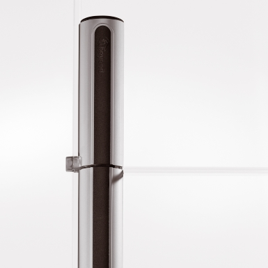 Swing Door Fitting BEYOND