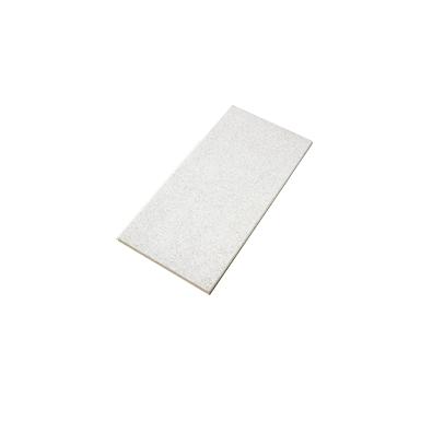 Direct Attach Ceiling Panels Tectum Free Bim Object