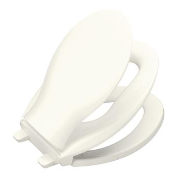 Prime K 4732 Grip Tight Transitionsq3 Elongated Toilet Seat Onthecornerstone Fun Painted Chair Ideas Images Onthecornerstoneorg