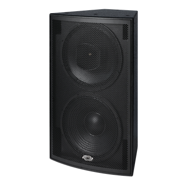 Loudspeaker - VECTOR-CD1565