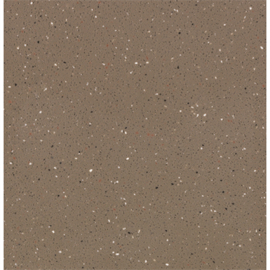 SIGNAL 7826 - AVONITE SURFACES® ACRYLIC SOLID SURFACE