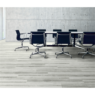 Expona Commercial PUR (Wood)