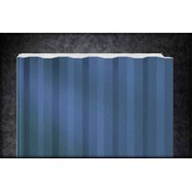 7.2 Insul-Rib Insulated Metal Wall Panel