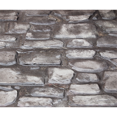 FM 1350 English Field Stone