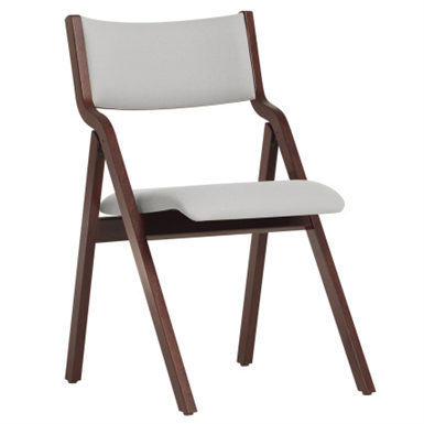 Stupendous Wieland Plyfold Folding Chair Wieland Free Bim Object Pdpeps Interior Chair Design Pdpepsorg