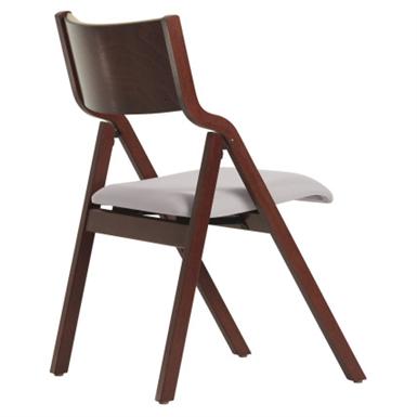 Astonishing Wieland Plyfold Folding Chair Wieland Free Bim Object Pdpeps Interior Chair Design Pdpepsorg