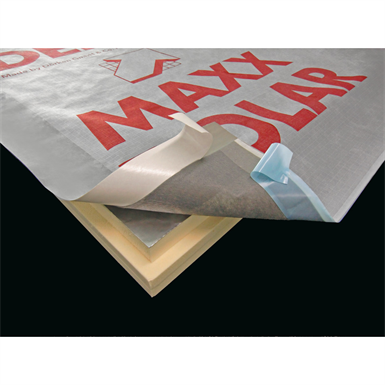 DELTA®-MAXX POLAR AL - Insulation material 80mm