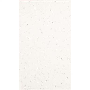 Artica 9015 - Avonite Surfaces® Acrylic Solid Surface