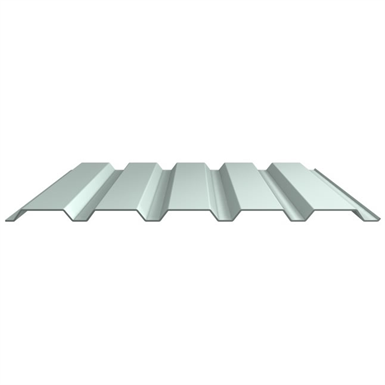 FISCHER PROFIL - PROFILES - CLADDING PROFILES FOR