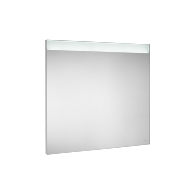 PRISMA BASIC 900x800 LED Mirror