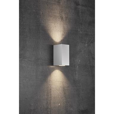 CANTO MAXI KUBI 2 (Nordlux) | Kostenfreie BIM Objekte für